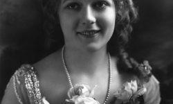 Mary Pickford HD pics