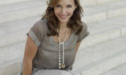 Mary Steenburgen HD pics