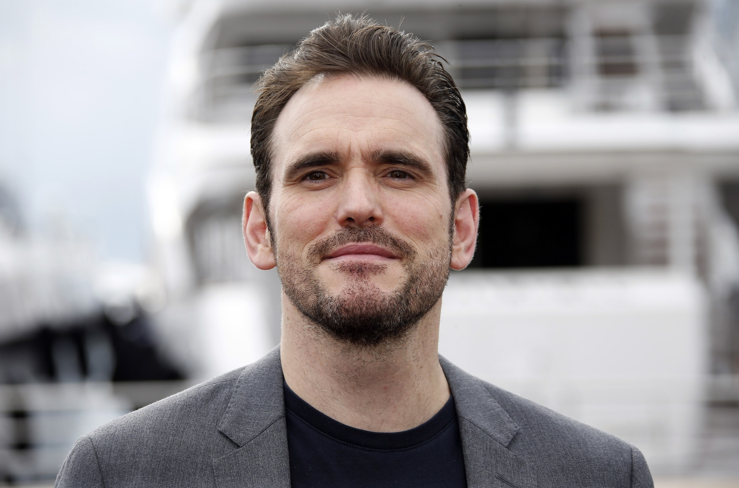 Matt Dillon HD pics