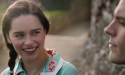 Me Before You HD pics