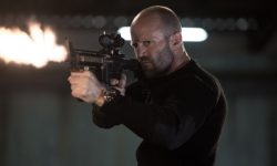 Mechanic: Resurrection HD pics