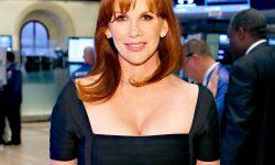 Melissa Gilbert HD pics