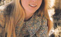 Melissa Sue Anderson HD pics
