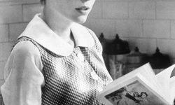 Mia Farrow HD pics