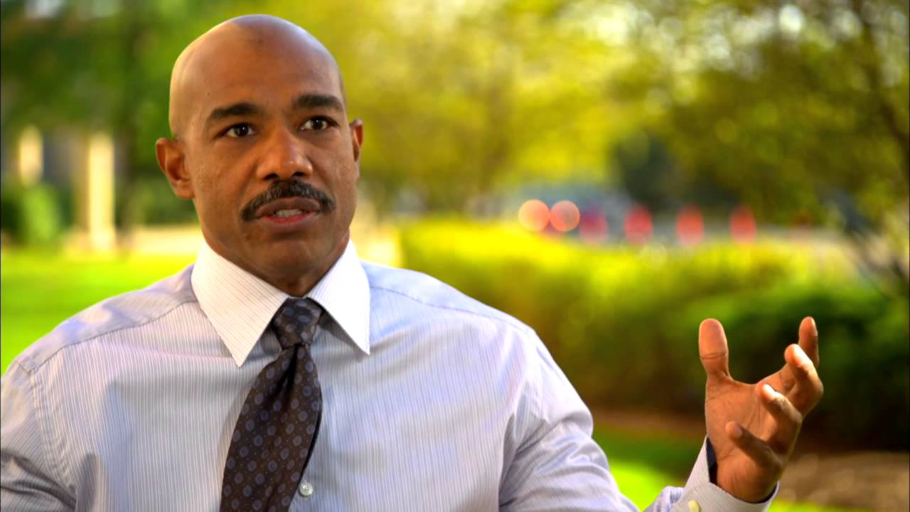 Michael Beach HD pics