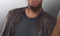 Michael Ealy HD pics