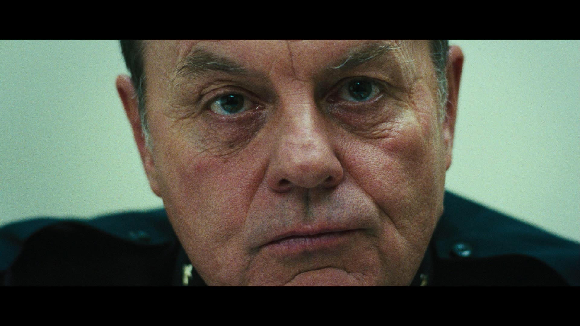 Michael Ironside HD pics