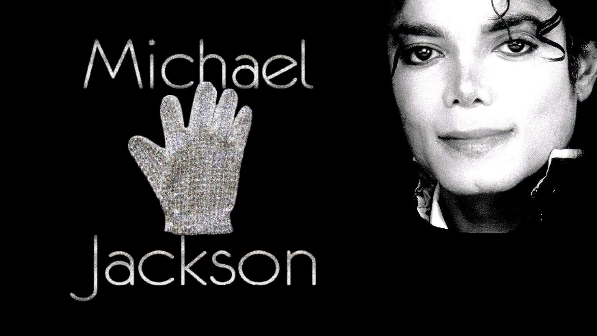 Michael Jackson HD pics