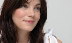 Michelle Monaghan HD pics