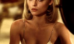 Michelle Pfeiffer HD pics