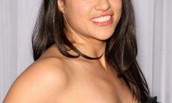 Michelle Rodriguez HD pics