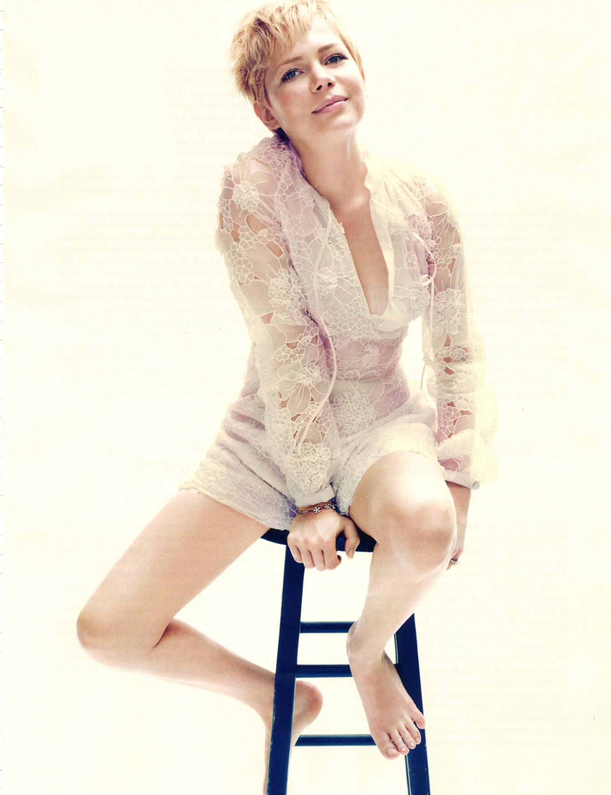 Michelle Williams HD pics