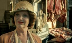 Miranda Richardson HD pics