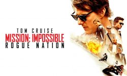 Mission: Impossible - Rogue Nation HD pics