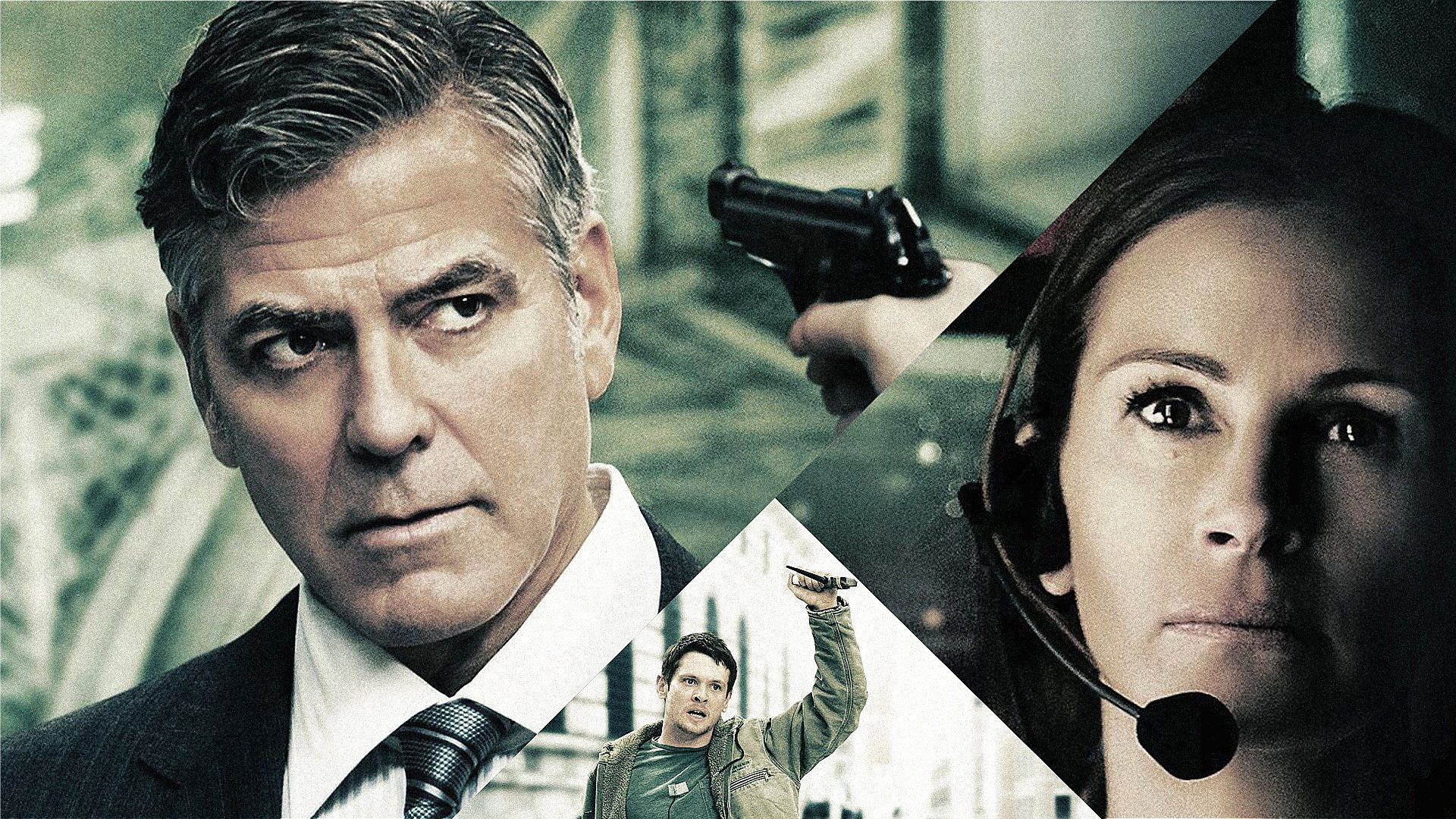 Money Monster Wallpapers hd