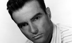 Montgomery Clift HD pics