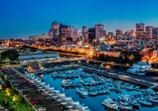 Montreal HD pics