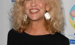 Nancy Allen HD pics