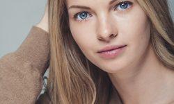 Natalia Bardo HD pics