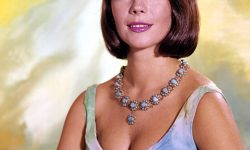 Natalie Wood HD pics