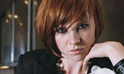 Natalya Rudakova HD pics