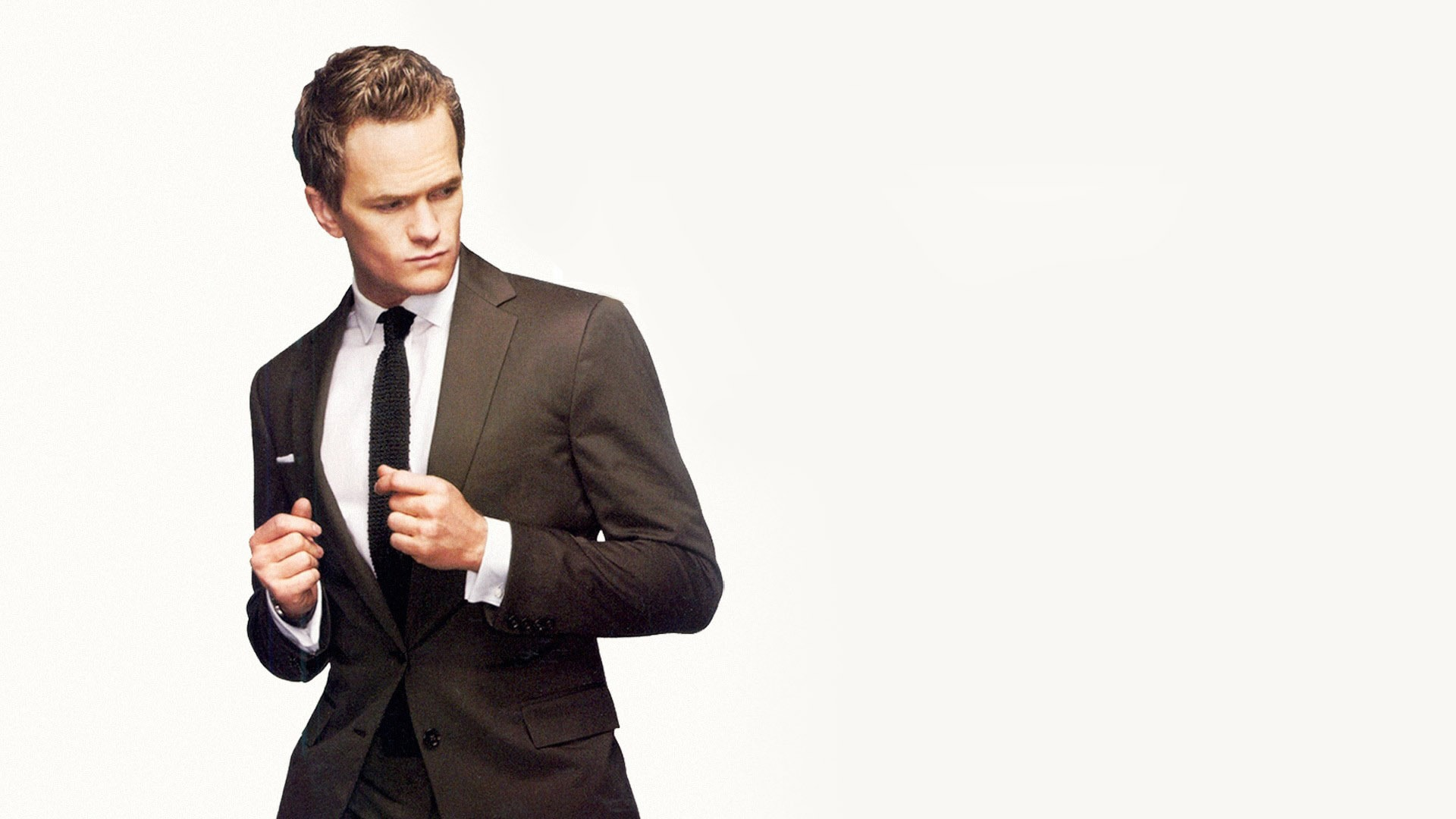 Neil Patrick Harris HD pics