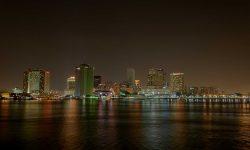 New Orleans HD pics