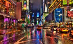 New York HD pics