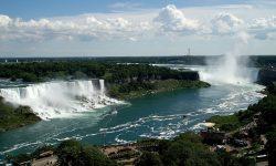 Niagara Falls HD pics