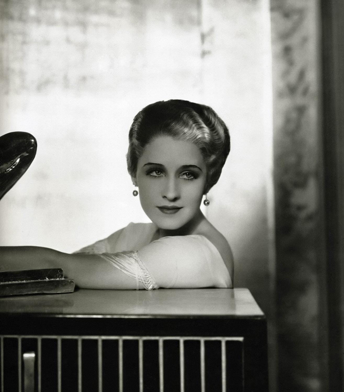 Norma Shearer HD pics