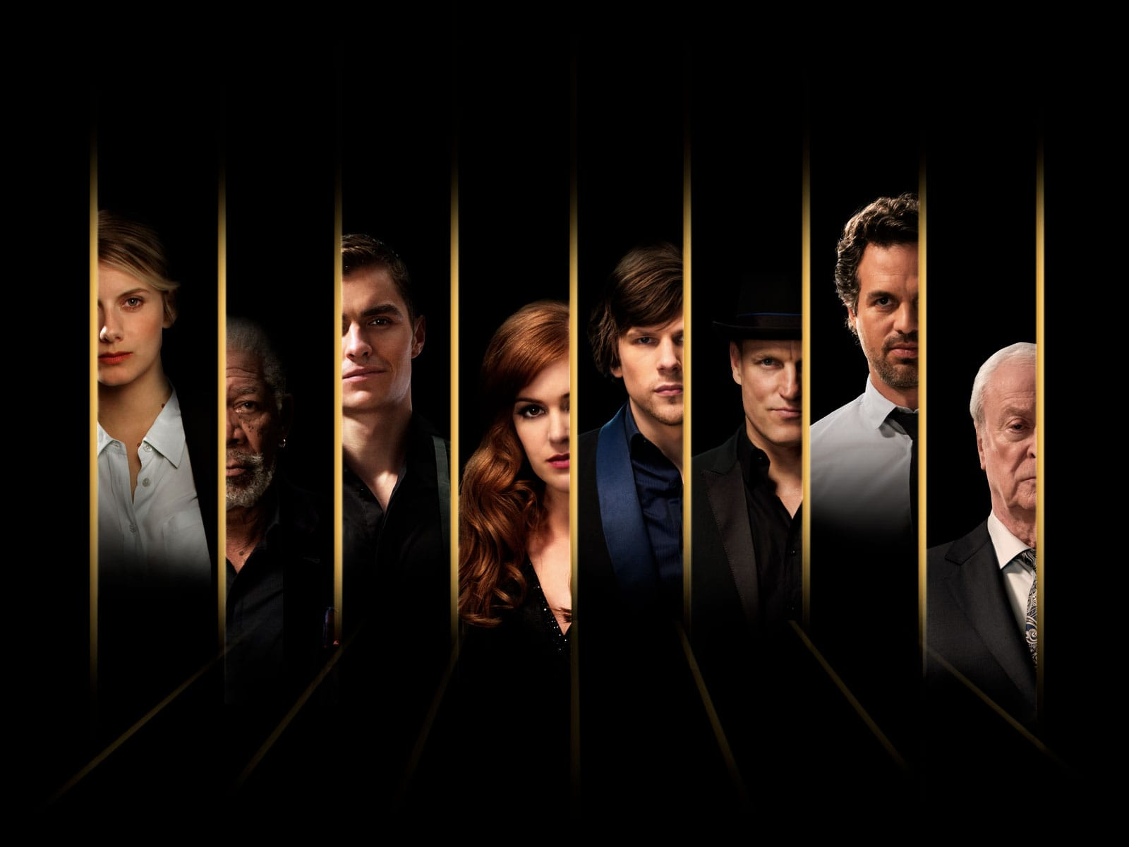 Now You See Me 2 HD pics