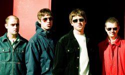 Oasis HD pics