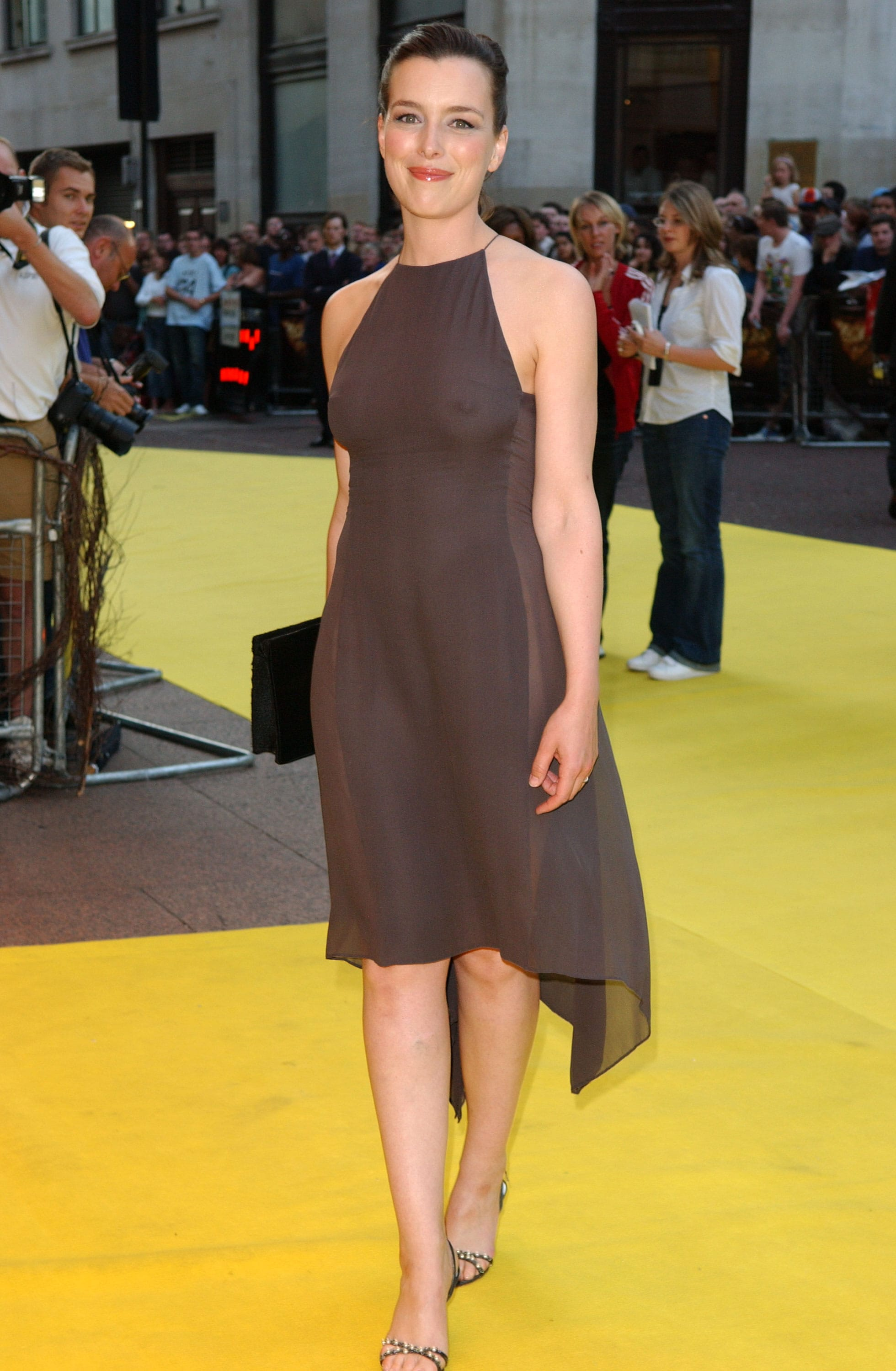 Olivia Williams HD pics