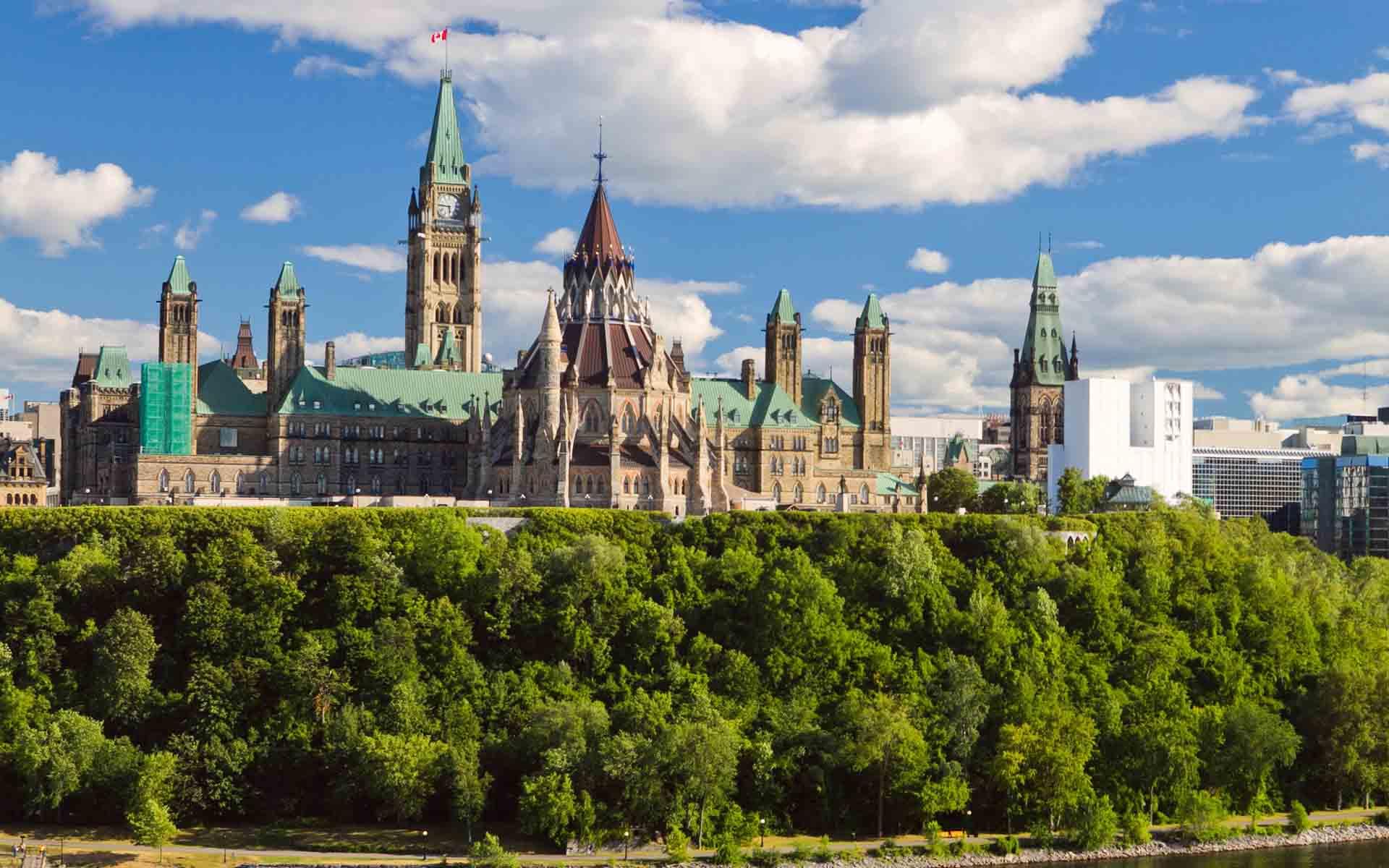 Ottawa HD pics