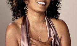 Pam Grier HD pics
