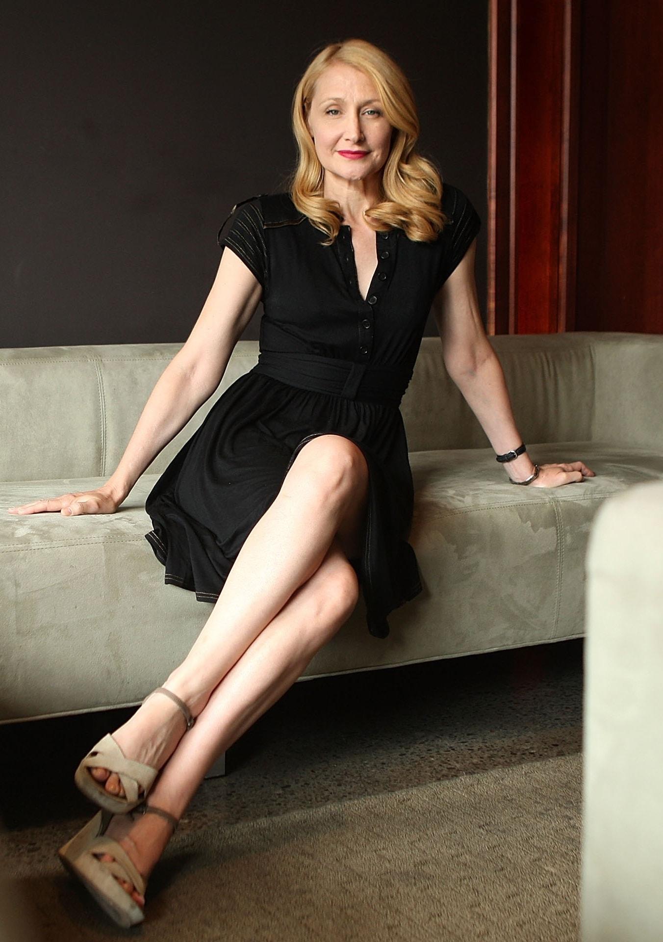 Patricia Clarkson HD pics