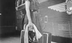 Patricia Neal HD pics