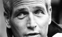 Paul Newman HD pics