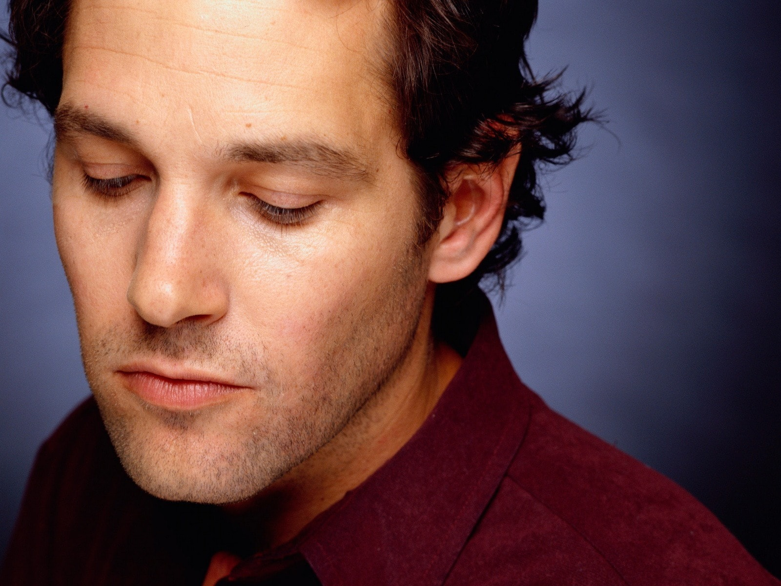 Paul Rudd HD pics