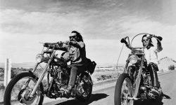 Peter Fonda HD pics
