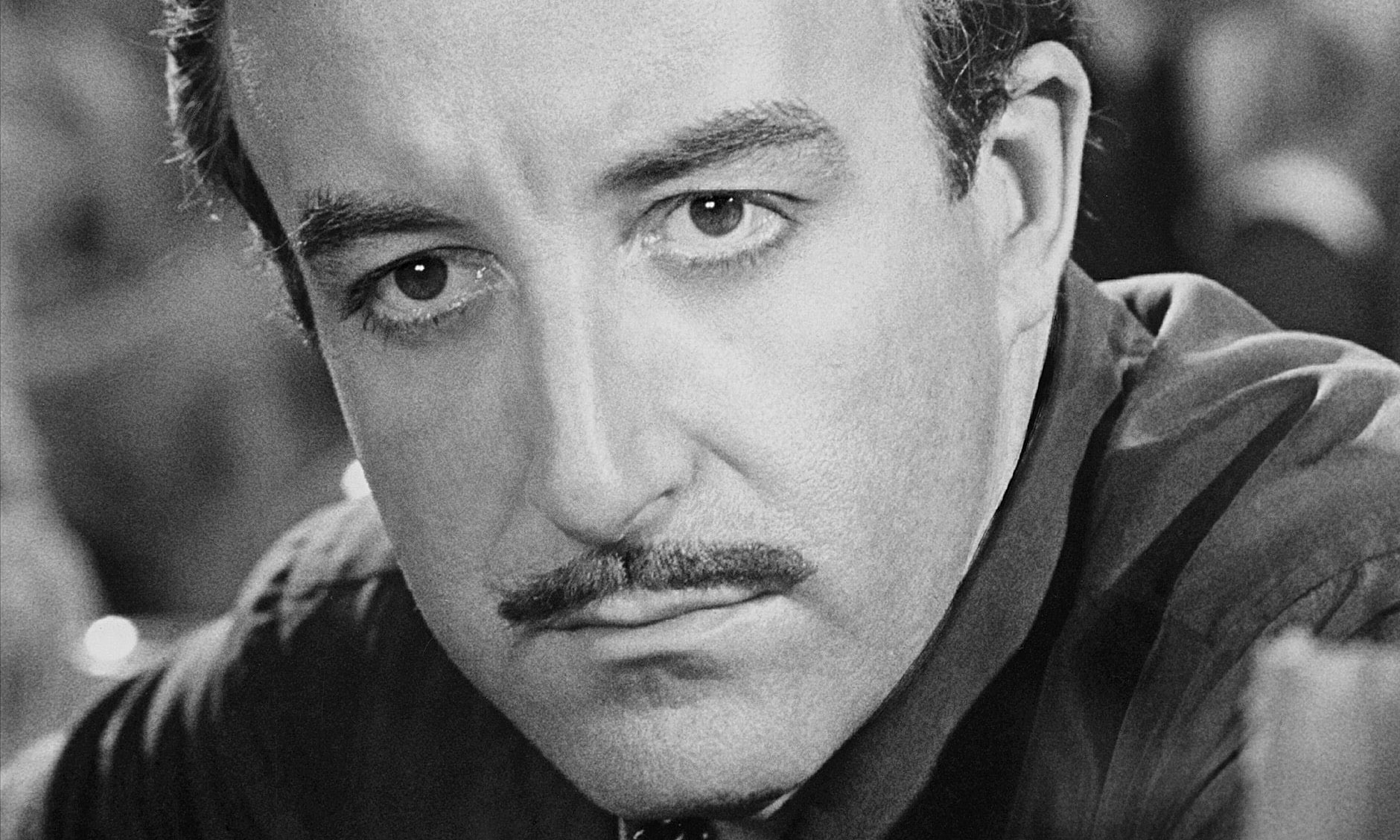 Peter Sellers HD pics