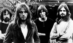 Pink Floyd HD pics