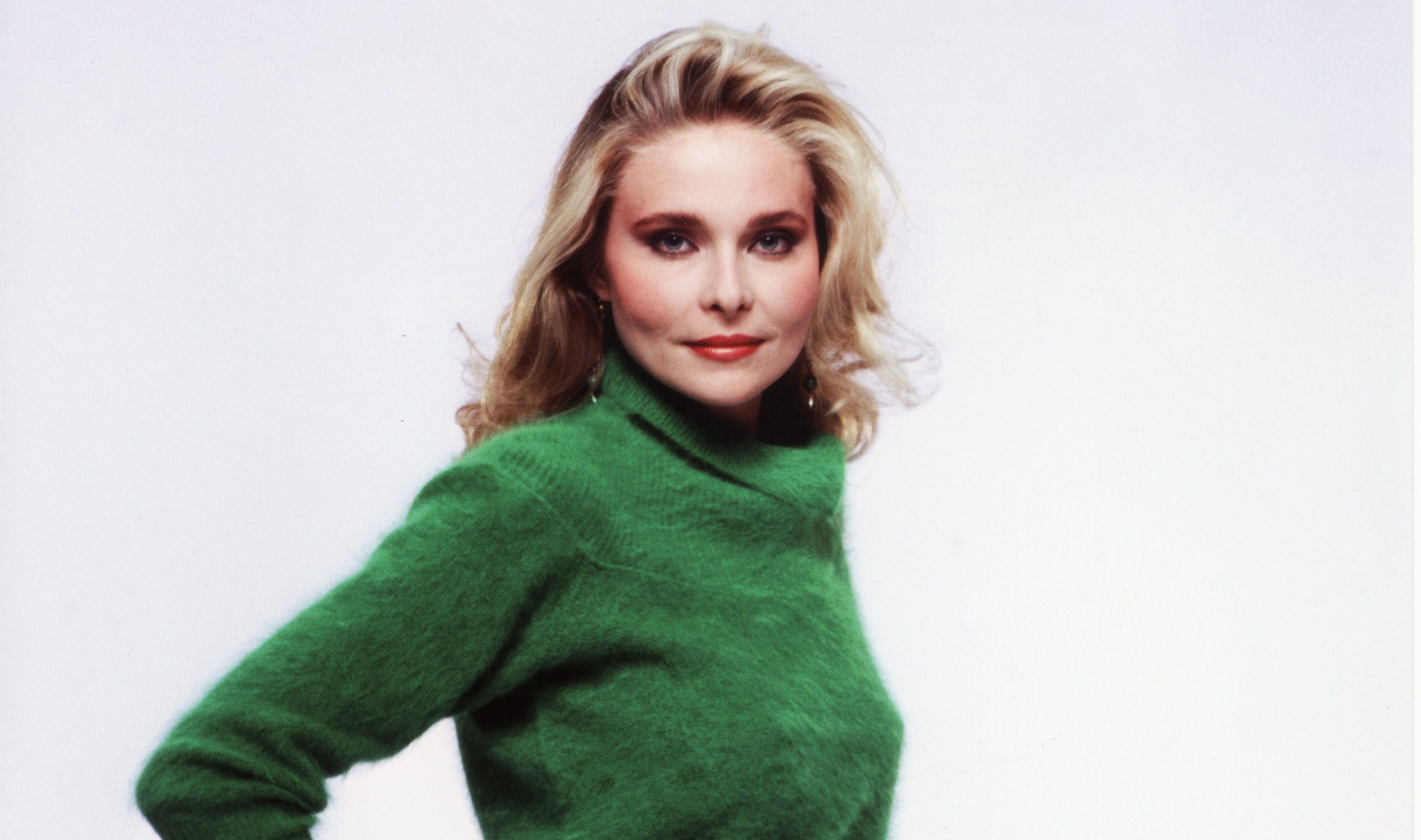 Priscilla Barnes widescreen wallpapers