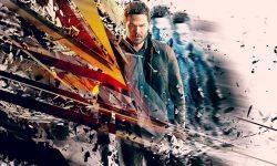 Quantum Break HD pics