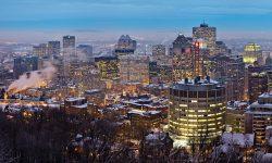 Quebec HD pics