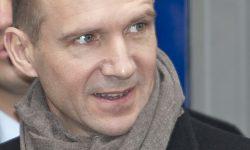 Ralph Fiennes HD pics