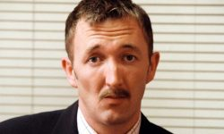 Ralph Ineson Desktop wallpapers