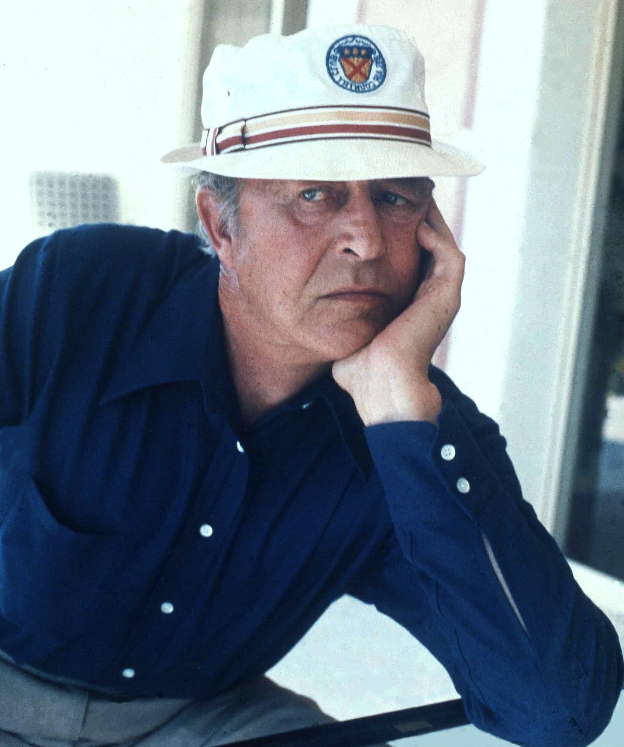Ray Milland HD pics