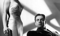 Raymond Burr Full hd wallpapers