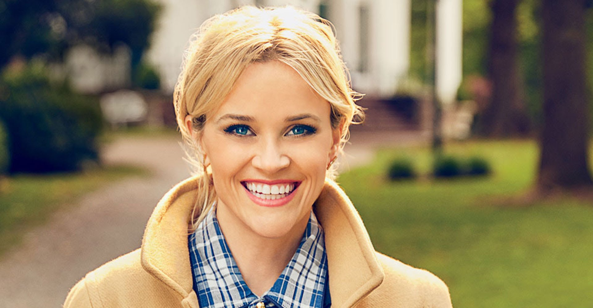 Reese Witherspoon HD pics